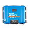 Контроллер заряда Victron Energy SmartSolar MPPT 250/85-Tr VE.Can