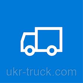 Texa Navigator TXTs Truck (Грузовики)