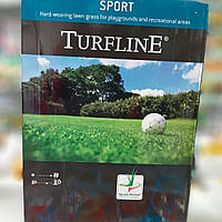 Газонная трава DLF Turfline Спорт 1 кг