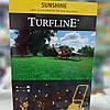Газонная трава DLF Turfline Sunshine 1 кг