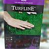 Газонна трава DLF Turfline Mini 1 кг