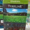 Газонная трава DLF Turfline Ornamental 1 кг