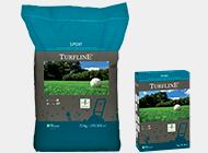 Газонная трава DLF Turfline Спорт 7,5 кг