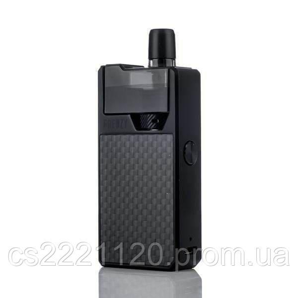 geekvape-pod-system-geekvape-frenzy-pod-system-black-carbon