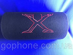 """Активний сабвуфер з пультом Xplod 10"""" 500 Вт+Bluetooth"""