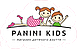Paninikids