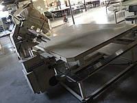 Окантовочная машинка для матрасов PFAFF