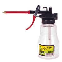 Масленка Alloid МР-21-220