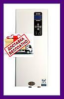 Электрический котел Tenko ПРЕМИУМ 15 кВт 380 В + подарок, фото 1