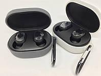 Bluetooth-навушники Redmi AirDots