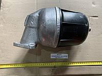 Фильтр центробежной очистки масла ЯМЗ