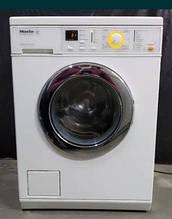 Стиральная машина Miele Softtronic W 2522 WPS