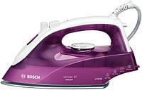 Bosch Утюг Bosch TDA 2630