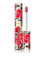 Жидкая помада для губ Dolce&Gabbana Dolcissimo Matte Liquid Lipcolour