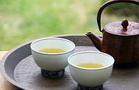 Чай улун — напиток, который удивит вас с первого глотка