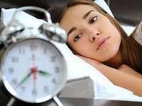 Инсомния (бессонница) – болезнь современной цивилизации. Виды и причины нарушений сна.