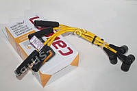 Провод зажигания высоковольтный Газель Бизнес,УАЗ дв.4216,4213 Euro-4 (комплект) под ГБО (CARGEN,г.Тольятти)
