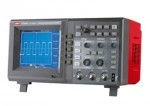 Осциллограф UNI-T (полоса пропускания 25 MHz)
