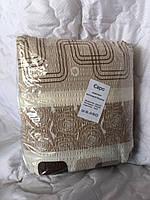 Постельное белье Жатка евро комплект