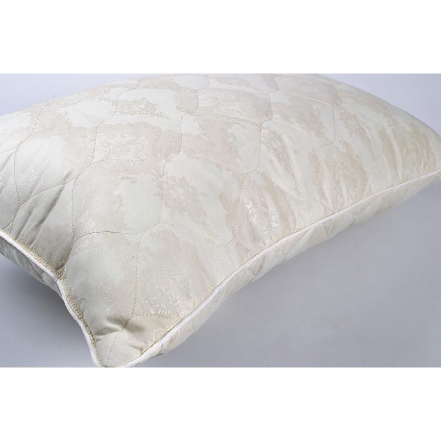 Подушка Lotus 50*70 - Softness Ruddy
