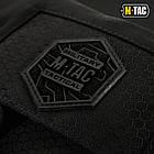 M-Tac сумка Magnet Bag Elite Hex Black, фото 3