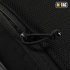 M-Tac сумка Magnet Bag Elite Hex Black, фото 6
