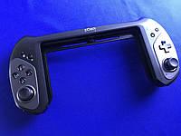 Игровой геймпад IPega PG-9163