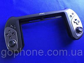 Игровой джойстик IPega PG-9163