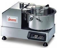 Куттер SIRMAN C4 VV, фото 1