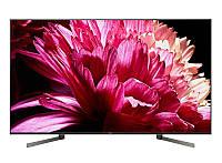 Телевізор Sony 65XG9505, фото 1