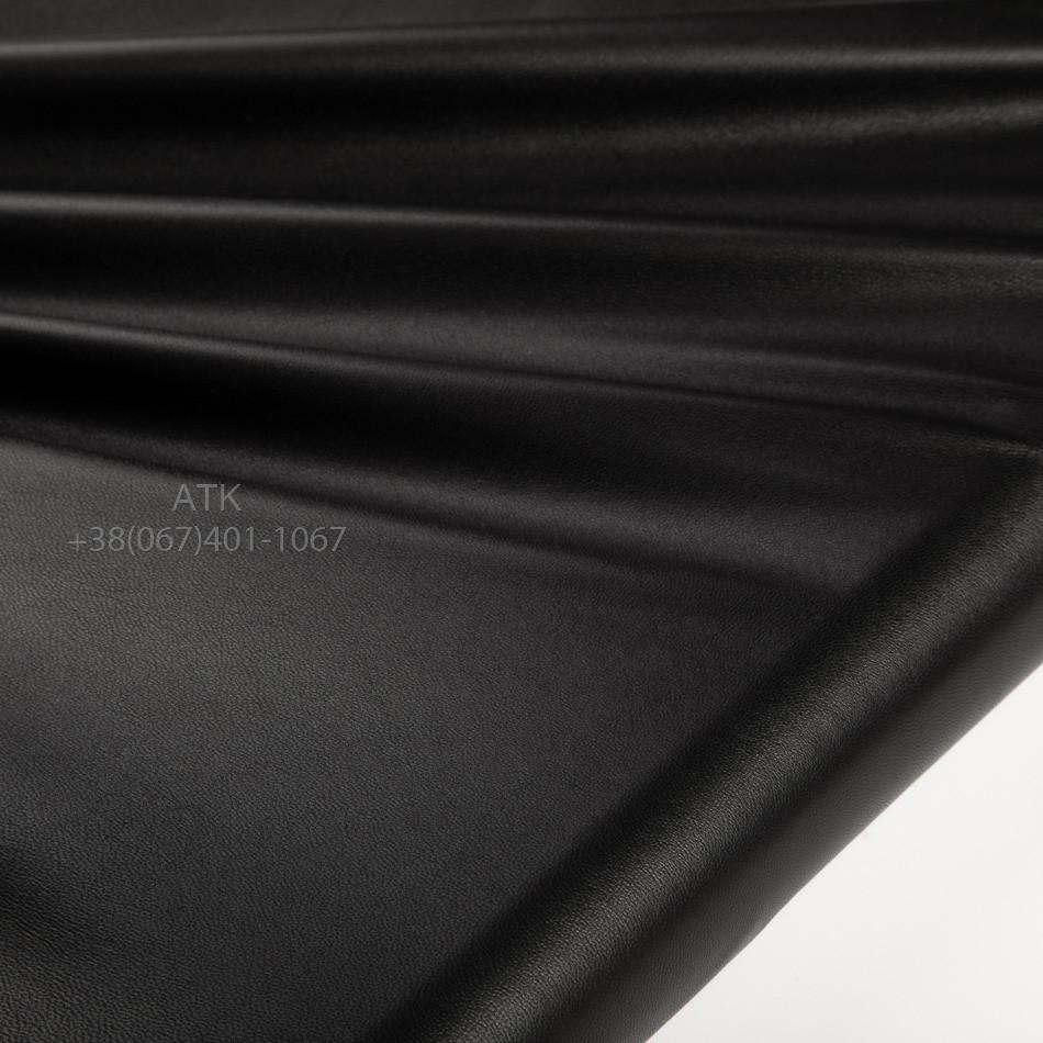 Одежная кожа Feather