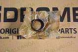 F0340123 Підшипник роликвий Hidromek, фото 2