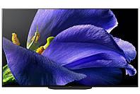 Телевізор Sony KD-77AG9, фото 1