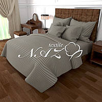 Постельное белье Комплект «Сладкий сон» (Евро комплект)