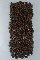НОВИНКА Кофе в зернах (ВЪЕТНАМ 16 СКРИН). купить кофе в зернах. купить кофе в зернах оптом.