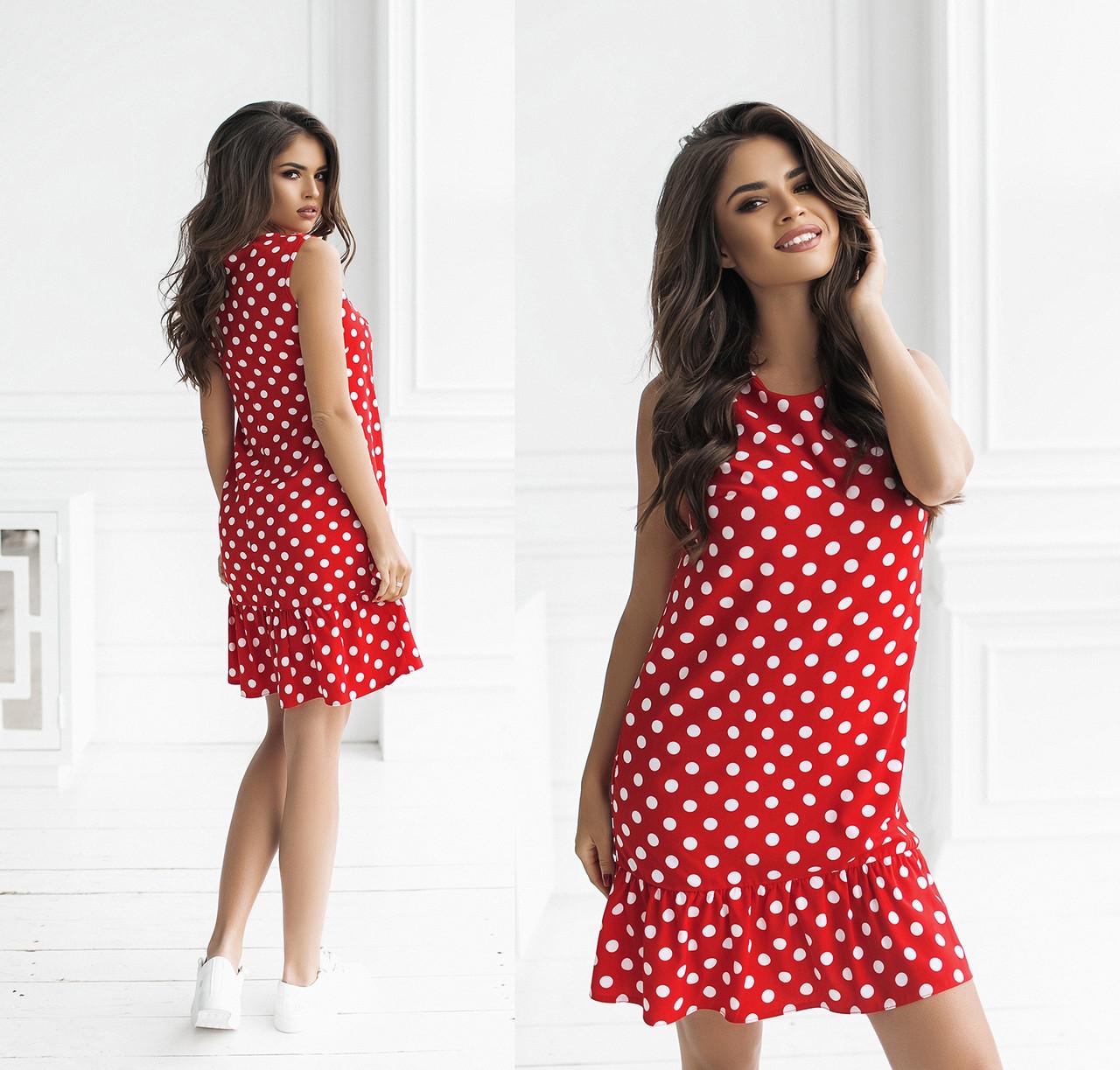 Женское платье.Размеры:42,44,46.+Цвета