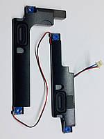 Динамики для ноутбука Lenovo IdeaPad 320-15ikb 320-15iap 320-15abr 320-15ast 320-15ibd