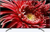 Телевізор Sony KD-85XG8596, фото 1