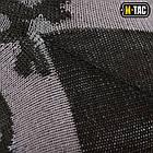 M-Tac носки легкие Mk.3 Pirate Skull Dark Grey, фото 7