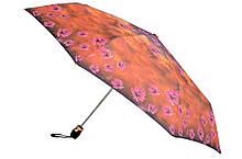 Женский зонт Три Слона ( полный автомат ) арт. 020-10
