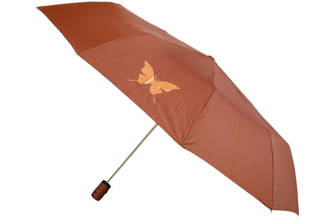 Женский зонт Love Rain ( полный автомат ) арт. 1255-04