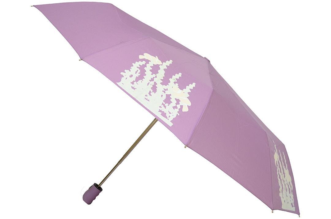 Женский зонт Love Rain ( полный автомат ) арт. 1217-05