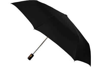 Мужской зонт Три Слона ( полный автомат ) арт. 905