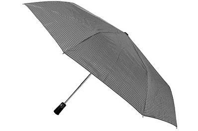 Чоловічий парасольку Три Слона ( повний автомат ) арт. 903-02