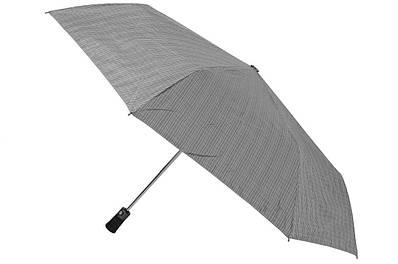 Чоловічий парасольку Три Слона ( повний автомат ) арт. 903-05