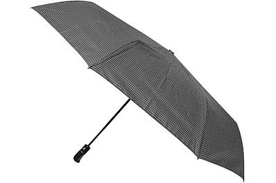 Чоловічий парасольку Три Слона ( повний автомат ) арт. 750-02