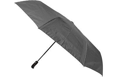 Чоловічий парасольку Три Слона ( повний автомат ) арт. 750-03