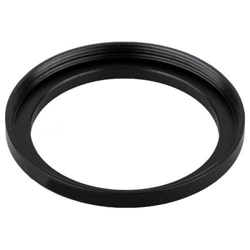 Переходное повышающее кольцо Step-Up (40.5-67 mm)