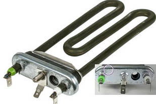 Тен до п/м Thermowatt TPO 170-SG-1700 C00255452
