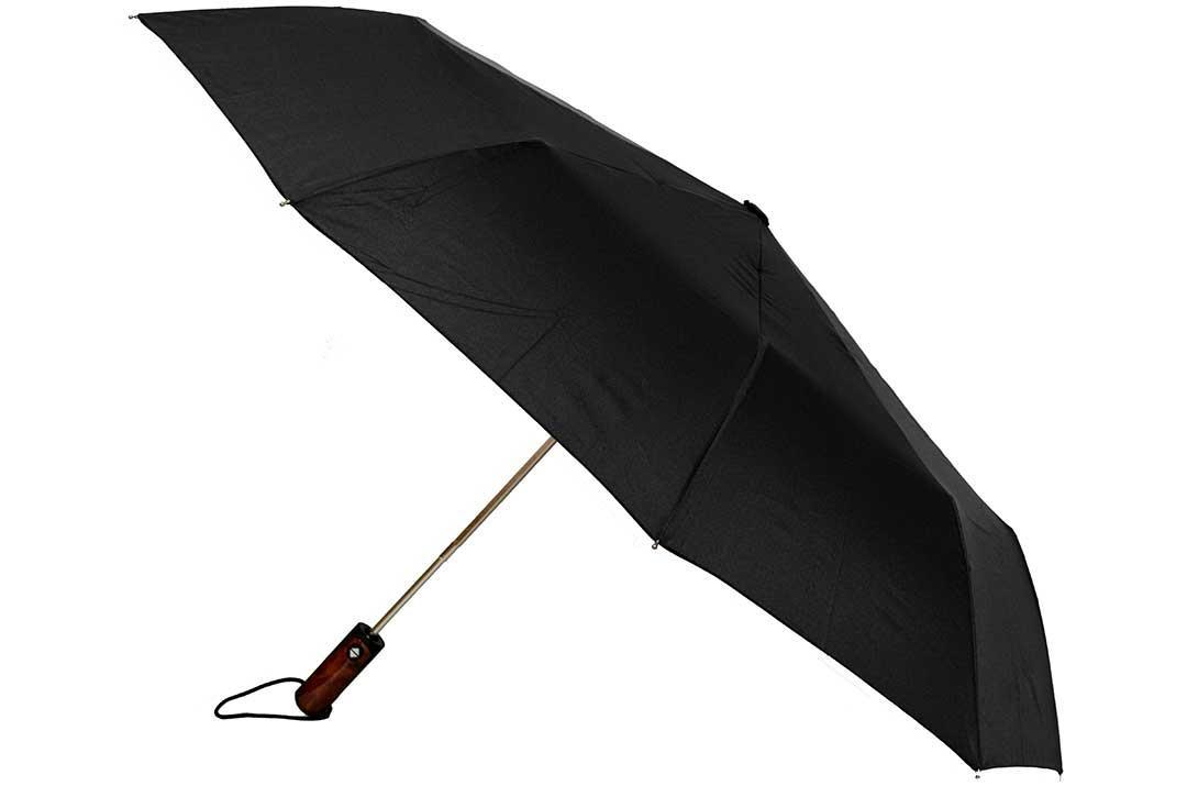 Чоловічий парасольку Max ( повний автомат ) арт. 915-1